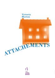 AttachementsG