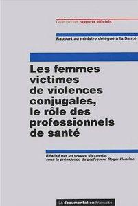 les fem victime