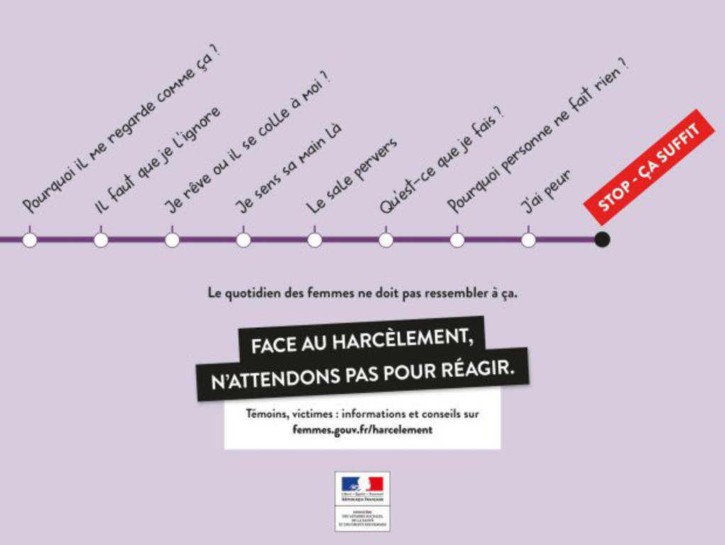 Les-images-de-la-campagne-nationale-contre-le-harcelement-dans-les-transport_max1024x768