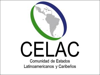 Bandera_CELAC